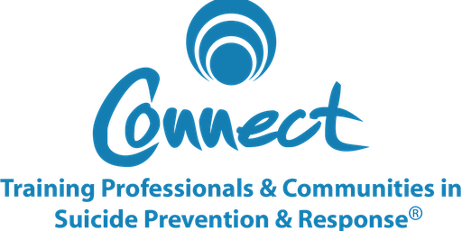Connect Postvention Training (Prevention After a Suicide Death)