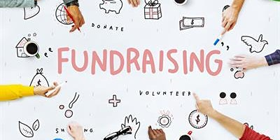 Nonprofit Management & Leadership Series: The Art of Fundraising