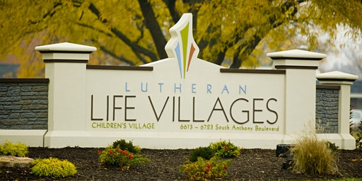 Careers - Open House with Lutheran Life Villages