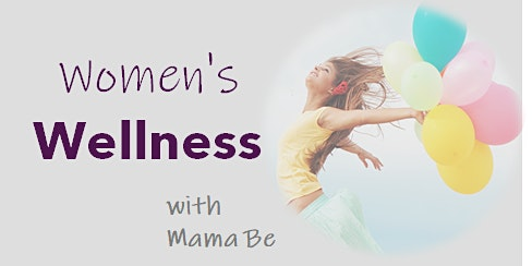 Women's Wellness- Pre and Postnatal Care