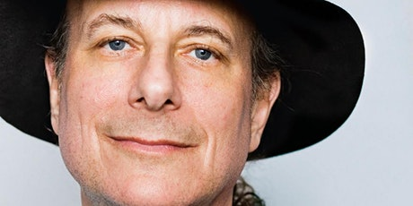 Gary Lucas 40th Anniversary Record Release Show ft. Gods and Monsters tickets