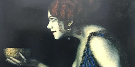 Nasty Women Tour of the Metropolitan Museum tickets