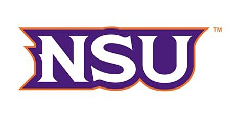 NSU Foundation & Demons Unlimited Foundation Scholarship Banquet tickets