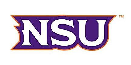 NSU Foundation & Demons Unlimited Foundation Scholarship Banquet