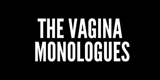 V-Day Vallejo The Vagina Monologues 2020