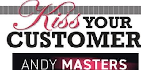 FRLA Hillsborough & Pinellas Chapters Present:  Kiss Your Customer tickets
