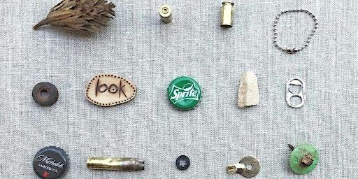 Reimagining Jewelry