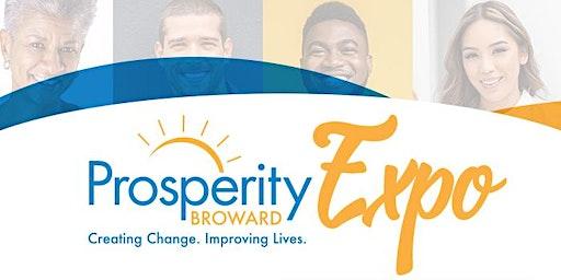 Prosperity Broward Expo