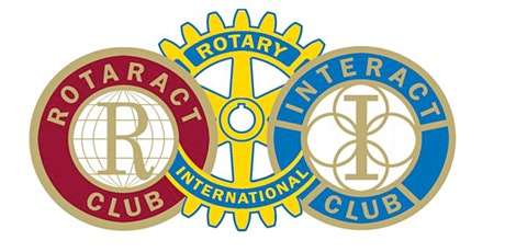 Teaneck Rotary Club's 9th Annual Taste of Teaneck & Tricky Tray: May 4,2020 -POSTPONED. tickets