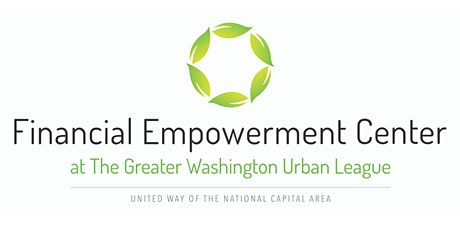 GWUL Financial Empowerment Series tickets