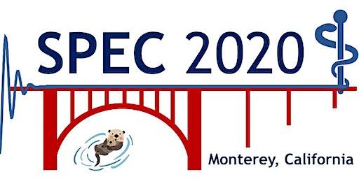 SPEC 2020 - International Conference on Clinical Vibrational Spectroscopy