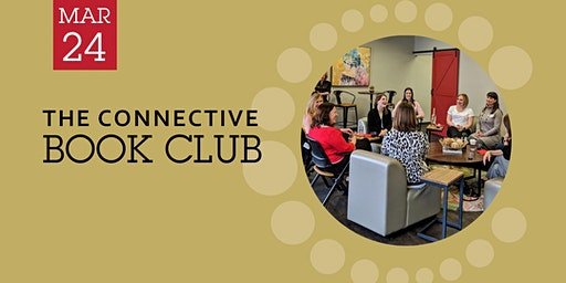 The Connective: Business Book Club