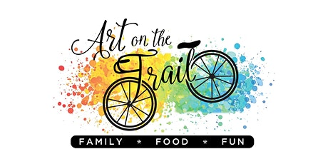 Art On The Trail tickets