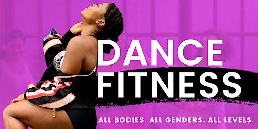 Dance Fitness Workout with Chelse | All bodies. All genders. All levels.