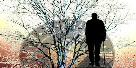 Alzheimer: SOS famiglia. Utili consigli e semplici soluzioni  biglietti