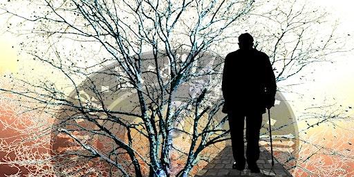 Alzheimer: SOS famiglia. Utili consigli e semplici soluzioni