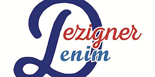 Dezigner Denim Fashion Show & Vendor Expo