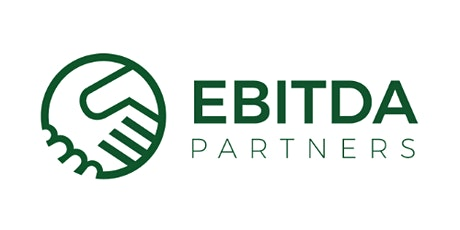 EBITDA Partners Event tickets