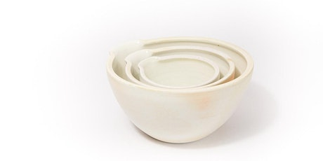 Nesting Bowls with Marcelina Salazar tickets