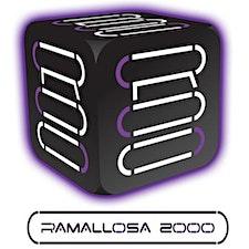 RAMALLOSA  2000 logo