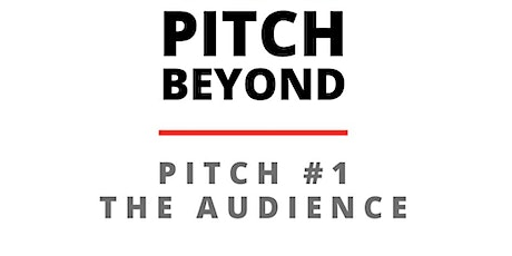 "05/13/20 PitchBeyond  Minneapolis – Pitch #2 ""The Structured"" tickets"