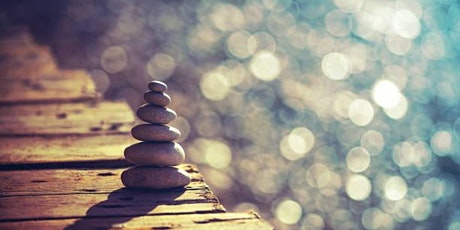 Mindfulness for Everyday Life - An Introduction tickets