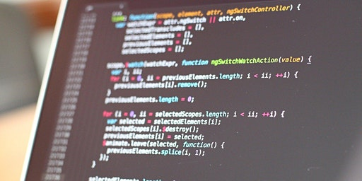 Introduction to HTML/CSS  (Part 1)