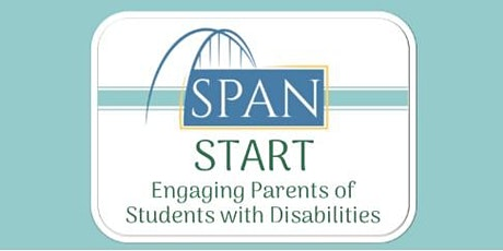 Gloucester County Parents Talk Special Education tickets