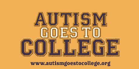 Autism Goes to College - Movie Screening tickets