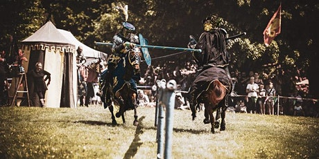 Medieval Fayre tickets