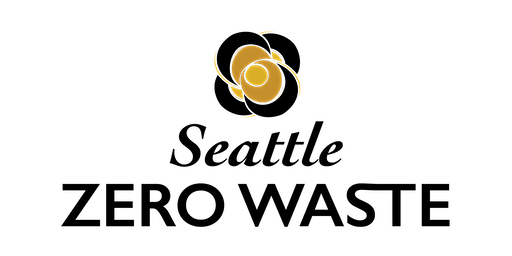 Seattle Zero Waste Social