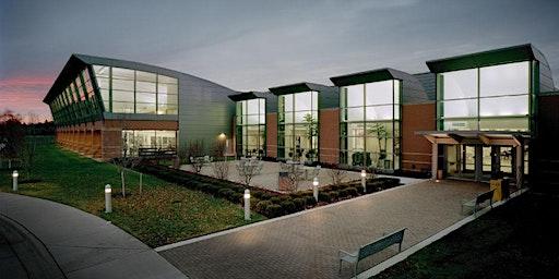 Tax Planning in Retirement Workshop in Troy, MI