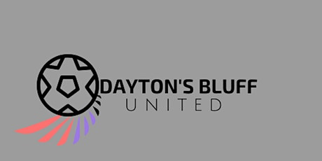 Dayton's Bluff United Soccer Club tickets