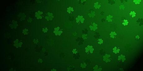 HMC Irish Night 2020 tickets