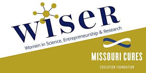 WISER Springfield
