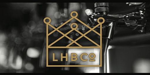 Lord Hobo Beer and Food Pairing