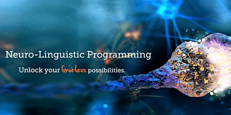 Neuro Linguistic Programming (NLP) Practitioner - Vancouver tickets