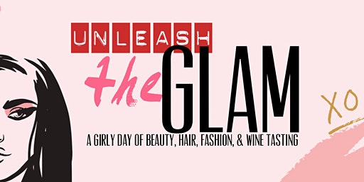 Unleash Your Glam