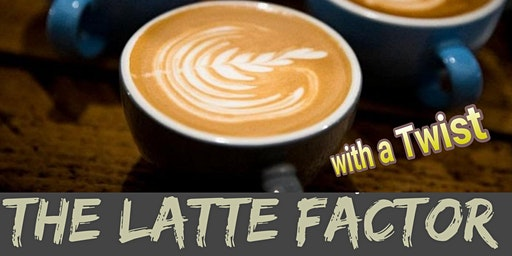 The LATTE' Factor: The Power Of Investing The Difference