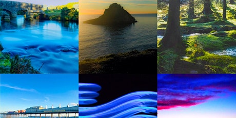 Photobuddies - Digital Photography meetup tickets