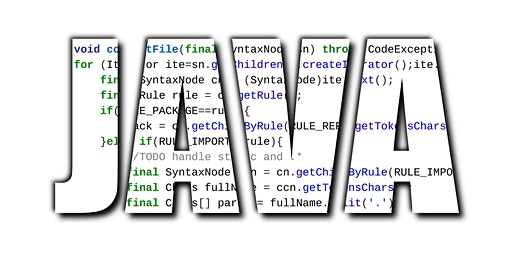 Learn Java by Example