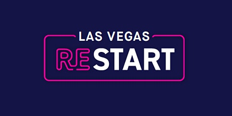 RESTART | Powered by Cloud Agent Suite  tickets