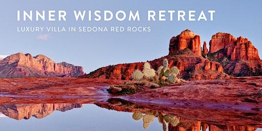 Inner Wisdom Retreat