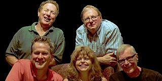 The LEAP in the LEAP YEAR CONCERT  SATURDAY, FEBRUARY 29, 2020