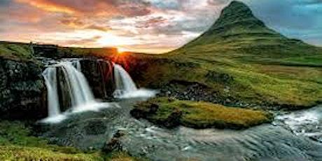 Wellness Iceland tickets