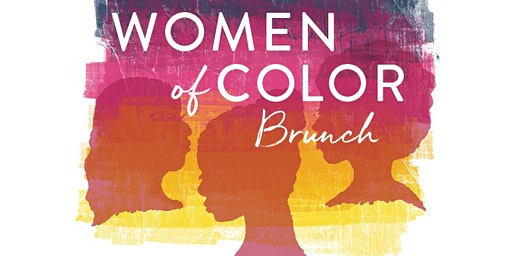2nd Annual Women of Color Brunch - City of Lancaster