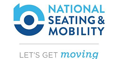 NSM Expo- Charlotte tickets