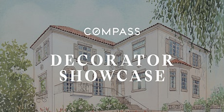 Compass Night at the Decorator Showcase tickets
