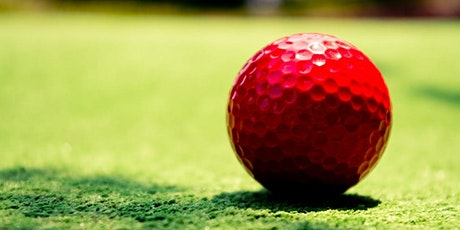 LCCA's 4th Annual Charity Golf Outing tickets