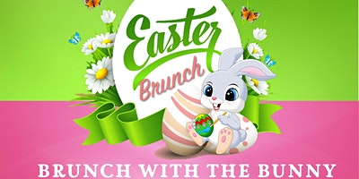 D&B Springfield Breakfast with the Easter Bunny 2020